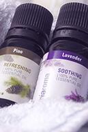 lisa brandao naturopathe tarbes aromathérapie huiles essentielles