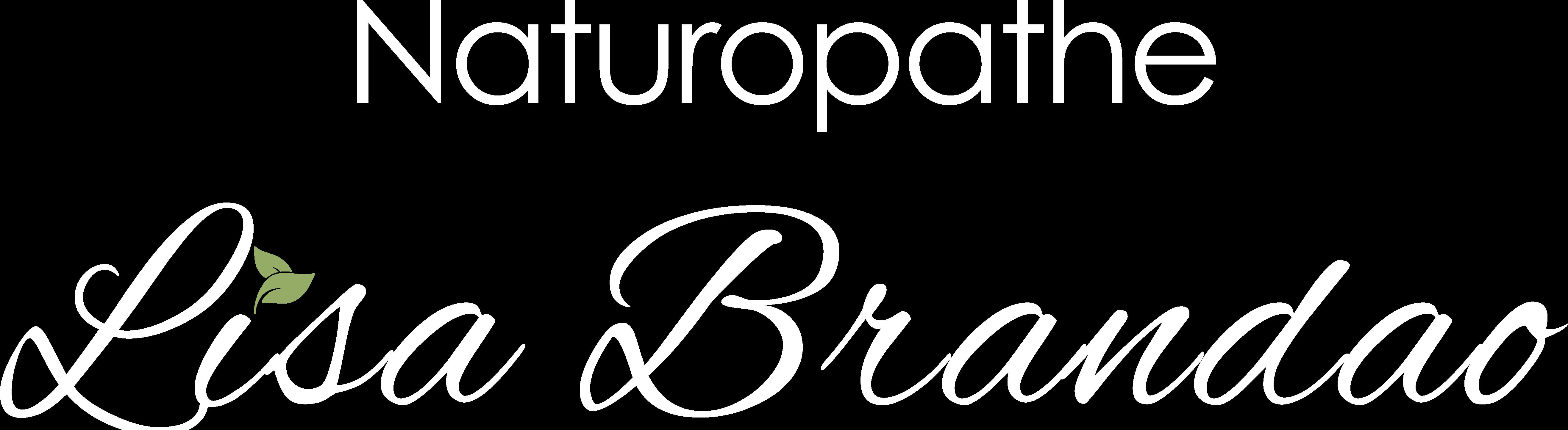 Lisa Brandao – Naturopathe sur Tarbes, Lourdes, Juillan – 65